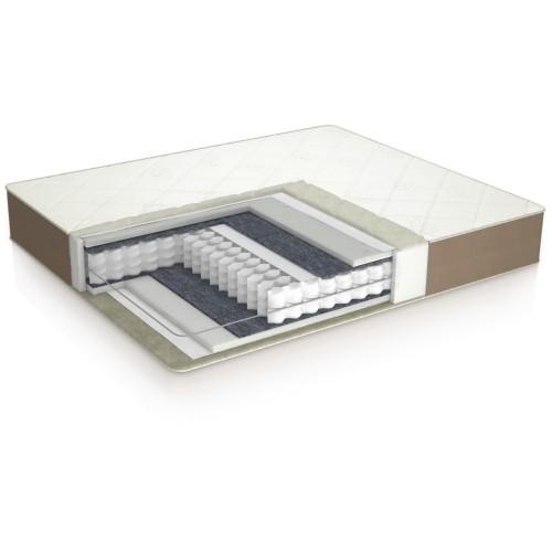 Матрас ортопедический Comfortex Ideal Plus