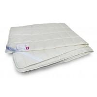 Наматрасник эко  Leleka-Textile