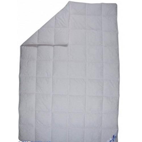 Billerbeck одеяло антиаллергенное Ирис облегченное