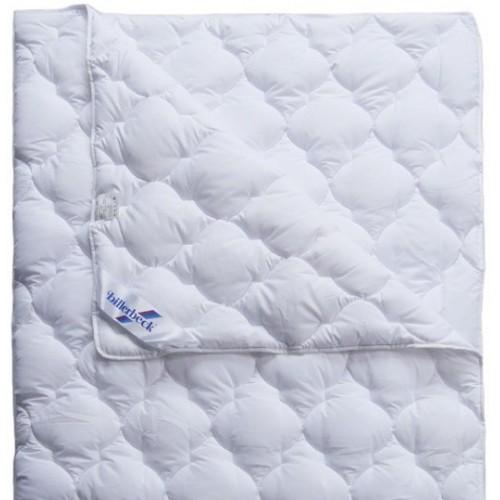 Billerbeck одеяло антиаллергенное Нина плюс облегченное