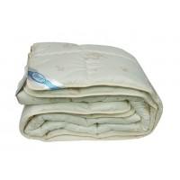 Одеяло овечье Аляска Leleka-Textile