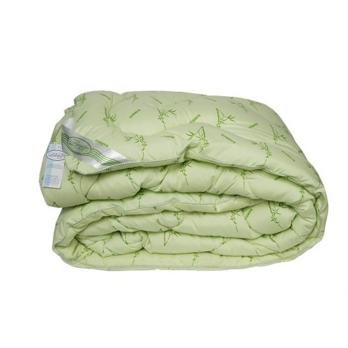 Ковдра Бамбук Leleka-Textile