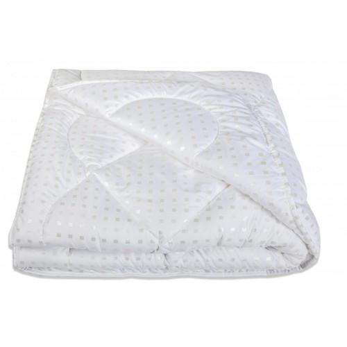 Одеяло ТЕП искусственный лебяжий пух