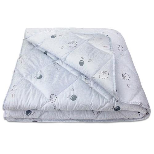 Одеяло хлопковое ТЕП membrana print Cotton