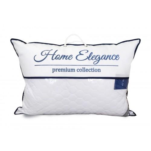 Подушка HOME ELEGANCE Delicate