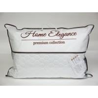 Подушка HOME ELEGANCE Elegant