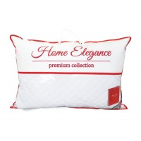 Подушка HOME ELEGANCE Medium