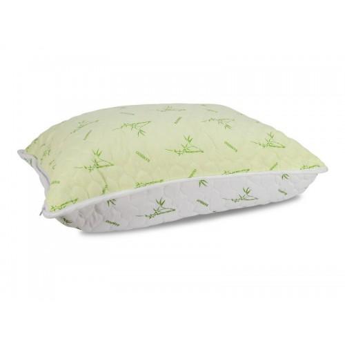 Подушка Бамбук Премиум Leleka-Textile