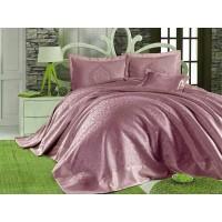 Покрывало на кровать First Choice Frida - Murdum
