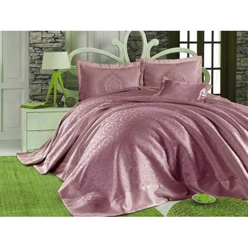 Покривало на ліжко First Choice Frida - Murdum
