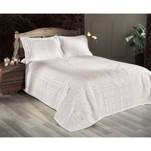Покривало на ліжко First Choice Romas - Somon