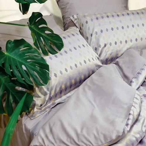 Постельное белье Tiare 2008